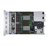 Сервер Dell R640 8SFF (210-AKWU_A11), фото 3
