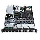 Сервер Dell R740 8LFF (210-AKXJ_A10), фото 2