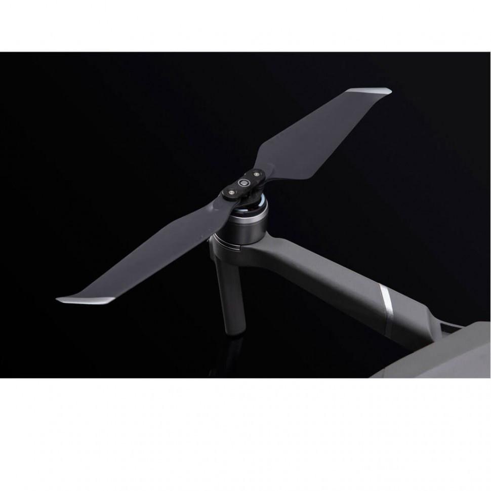 Пропеллеры с низким уровнем шума (пара) для Mavic 2 (Part 13) Low-Noise Propellers (Pair)