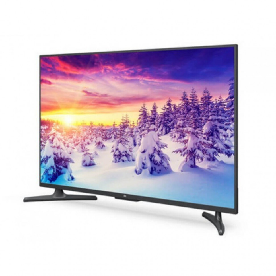 "Телевизор Xiaomi Mi TV 4A 55"" 2+8Gb"