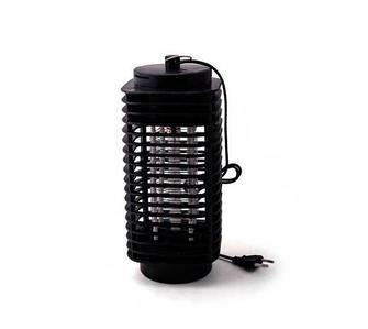 Лампа от комаров Xingli TK1098