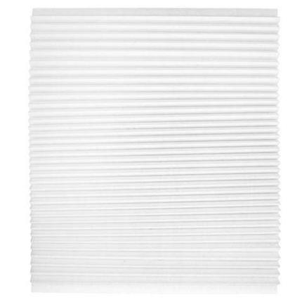 Жалюзи бумажные «Плиссе» {800 x 1600 мм}, фото 2