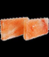 Солевой блок