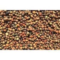 Семена Горох Пелюшка 25 кг (комплект из 3 шт.)