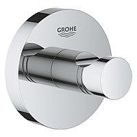 Grohe Essentials Крючок для банного халата (40364001)