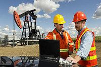 Получение аттестата по промышленной безопасности