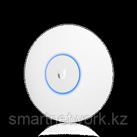 Точка доступа Ubiquiti Unifi  AC Lite (UAP-AC-LITE)