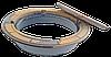 Люк чугунный тип Т - нагрузка - 25 т. плавающий, состоит из двух частей. Россия