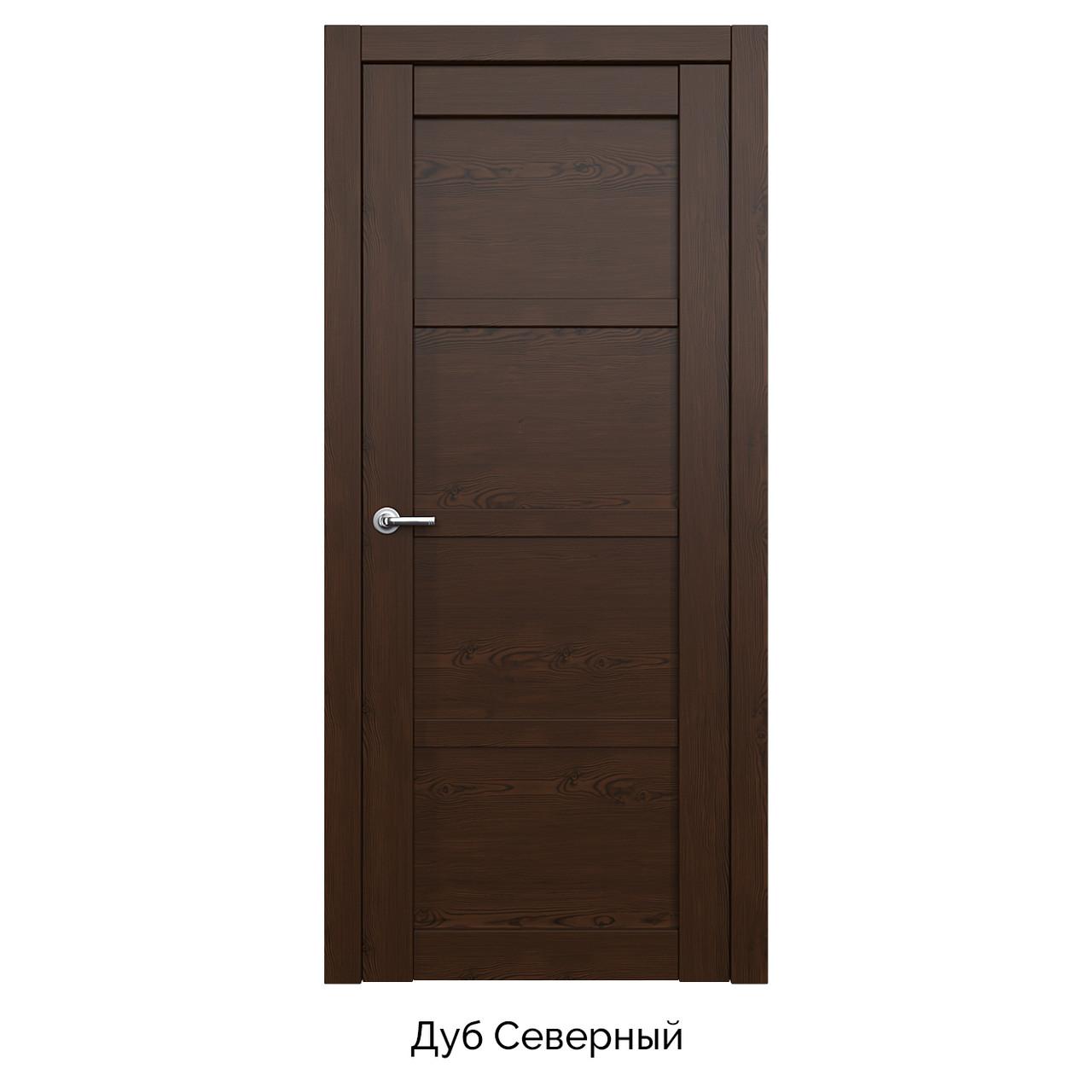 "Дверь межкомнатная ""Vegas 1"" - фото 5"