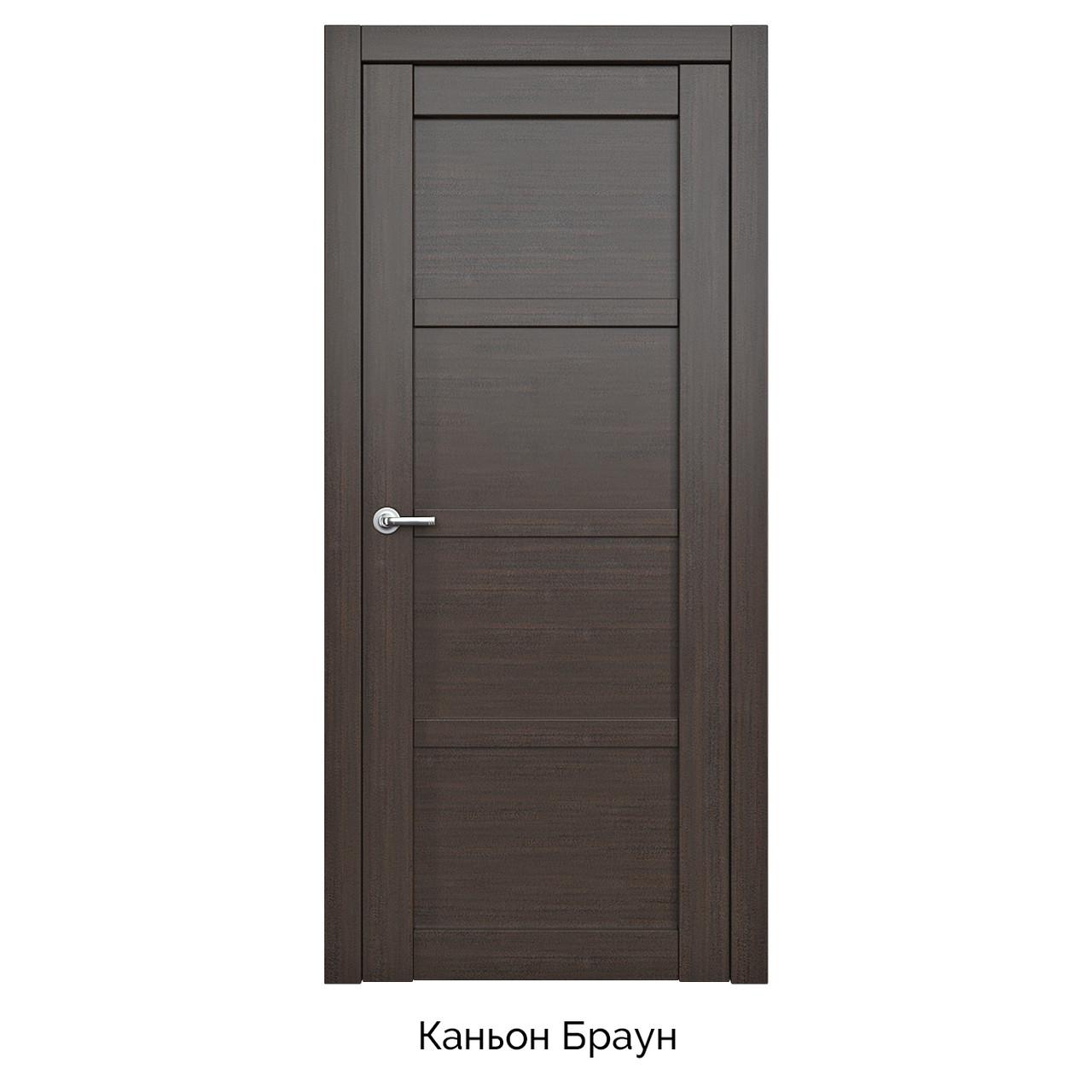 "Дверь межкомнатная ""Vegas 1"" - фото 8"