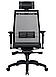 Кресло Samurai Black Edition, фото 3