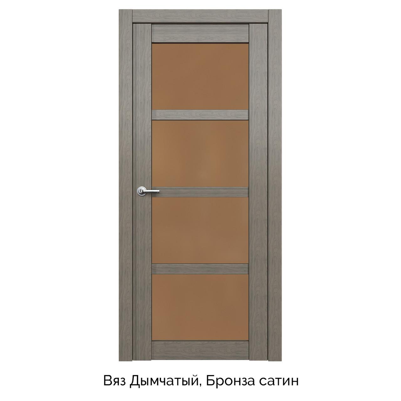 "Дверь межкомнатная ""Vegas 2"" - фото 5"