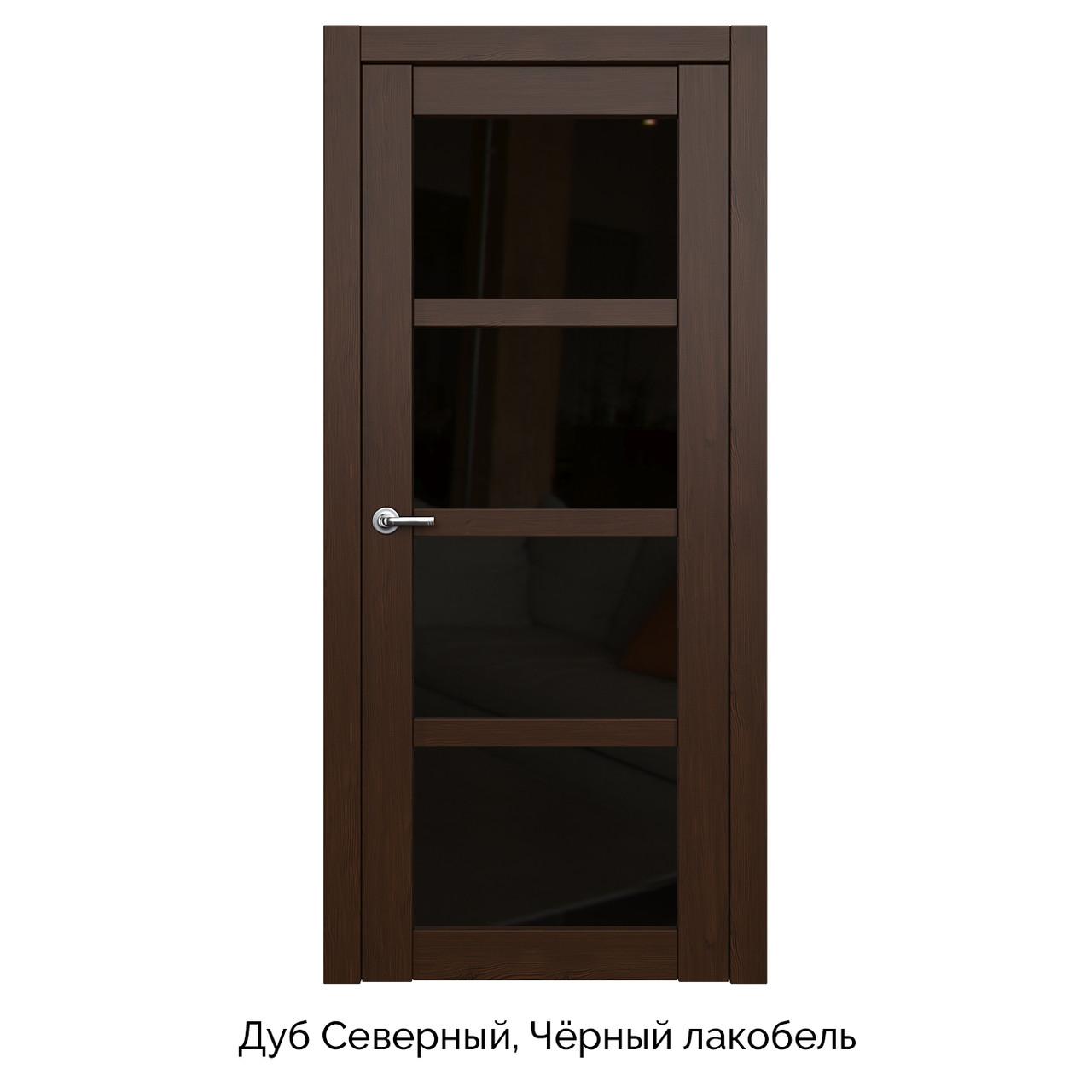 "Дверь межкомнатная ""Vegas 2"" - фото 6"
