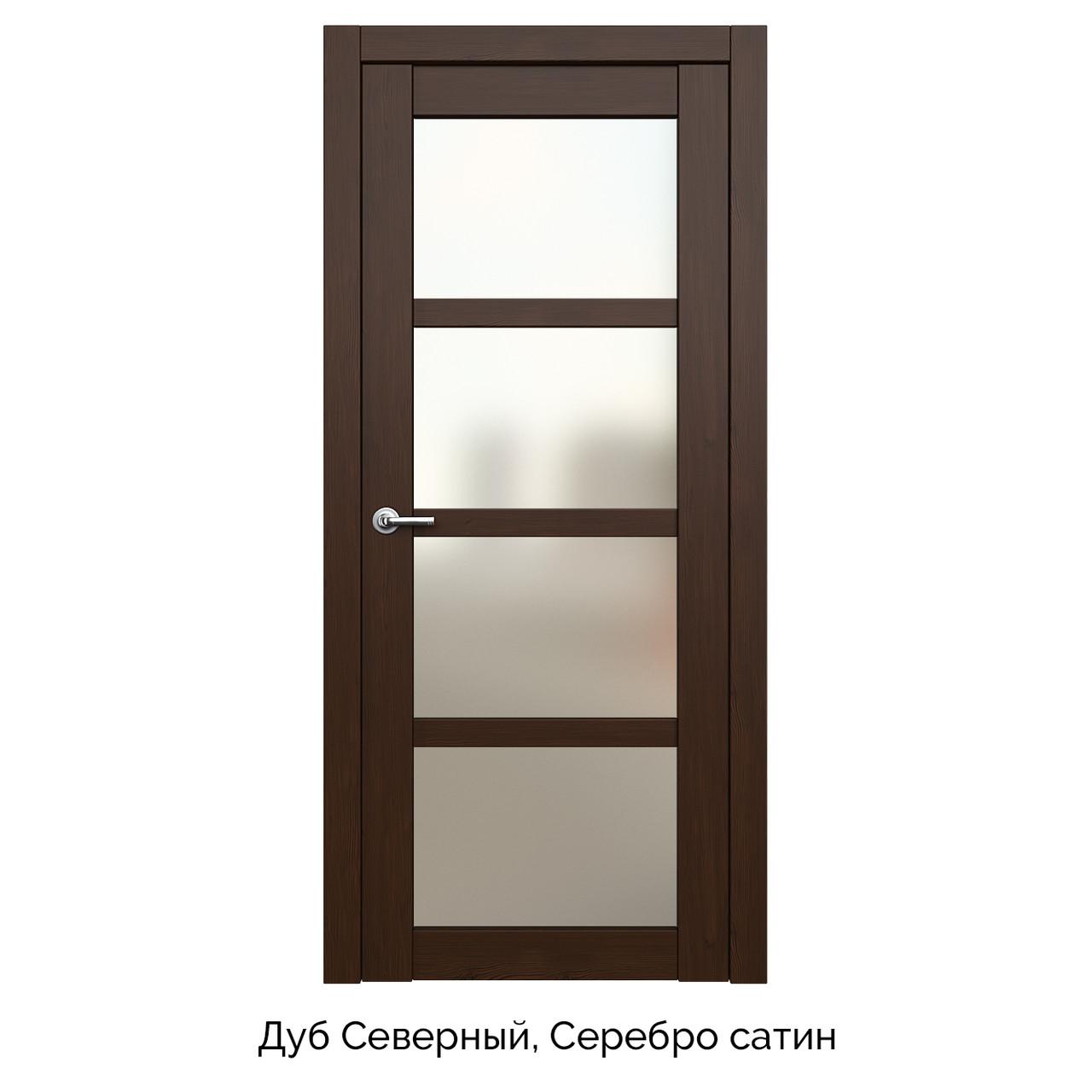 "Дверь межкомнатная ""Vegas 2"" - фото 7"