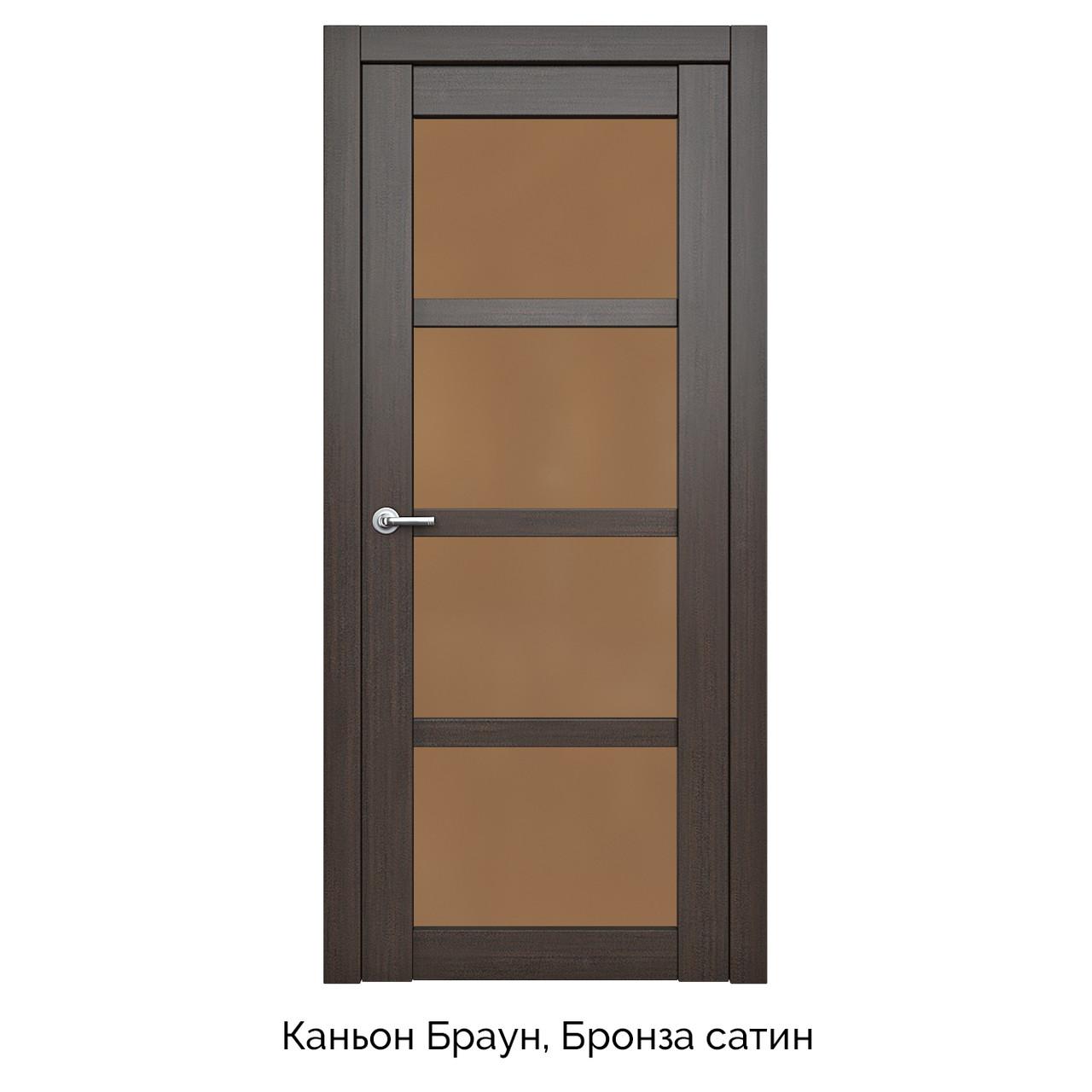 "Дверь межкомнатная ""Vegas 2"" - фото 9"