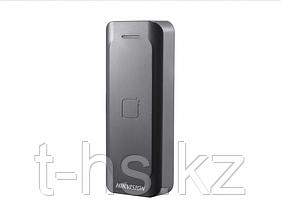 Hikvision DS-K1802E Считыватель EM карт