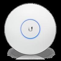 Точка доступа Unifi UAP-AC-LR (UBNT Алматы)