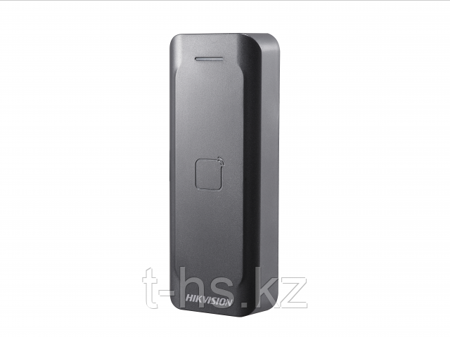Hikvision DS-K1802M  Считыватель