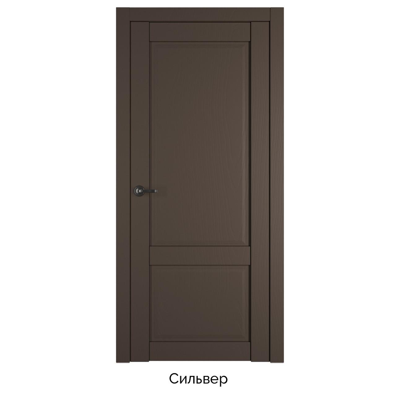 """Дверь межкомнатная 'Royal 1"""" - фото 6"""