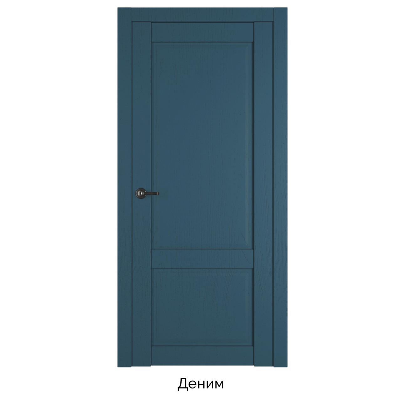 """Дверь межкомнатная 'Royal 1"""" - фото 7"""