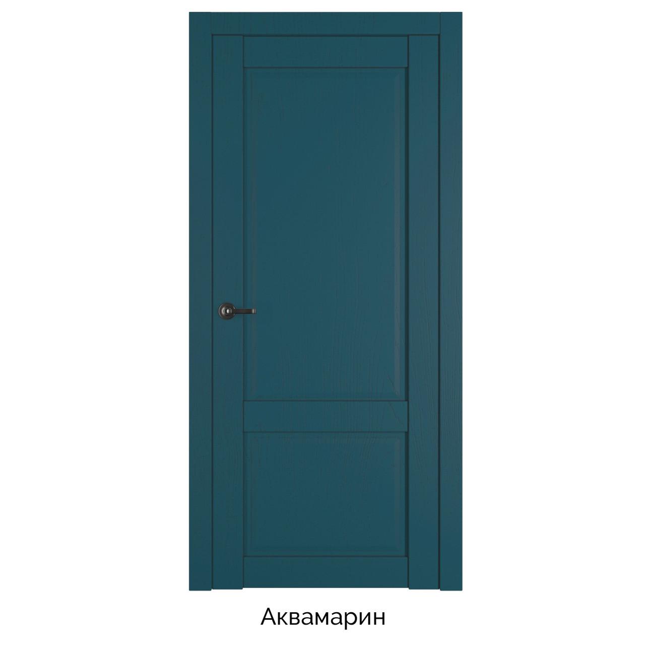"""Дверь межкомнатная 'Royal 1"""" - фото 8"""