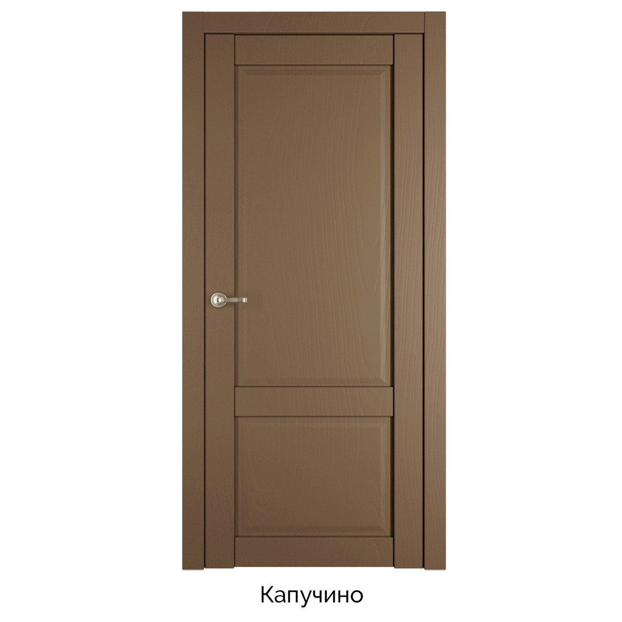 """Дверь межкомнатная 'Royal 1"""" - фото 9"""