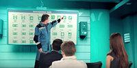 Обучение по охране труда и технике безопасности