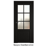"""Дверь межкомнатная """"Royal 3"""""""