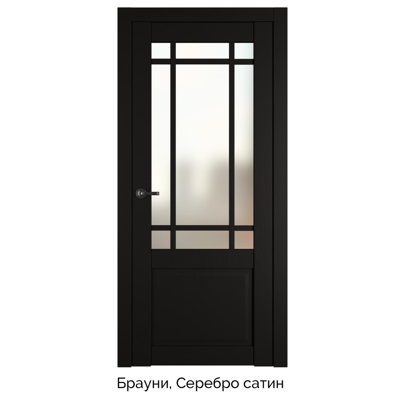 """Дверь межкомнатная """"Royal 4"""" - фото 4"""