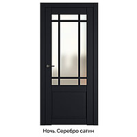 """Дверь межкомнатная """"Royal 4"""""""