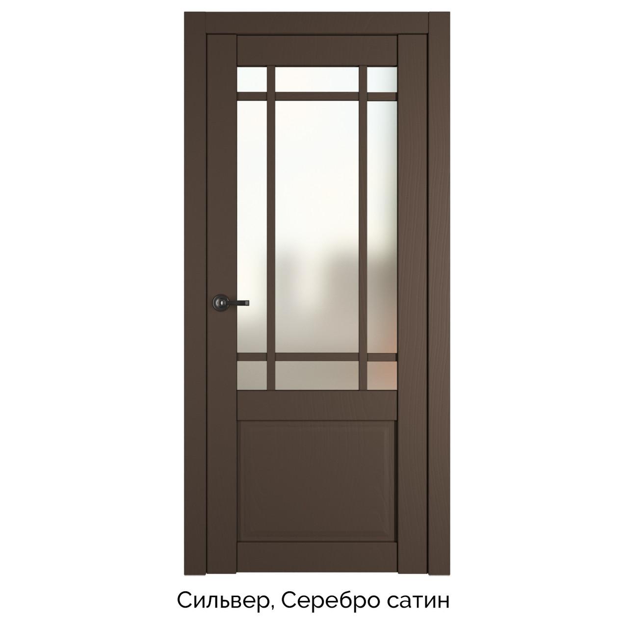 """Дверь межкомнатная """"Royal 4"""" - фото 7"""