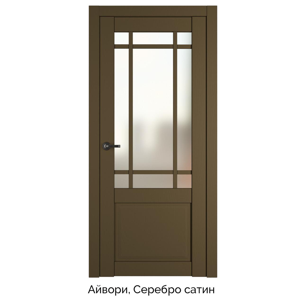 """Дверь межкомнатная """"Royal 4"""" - фото 6"""
