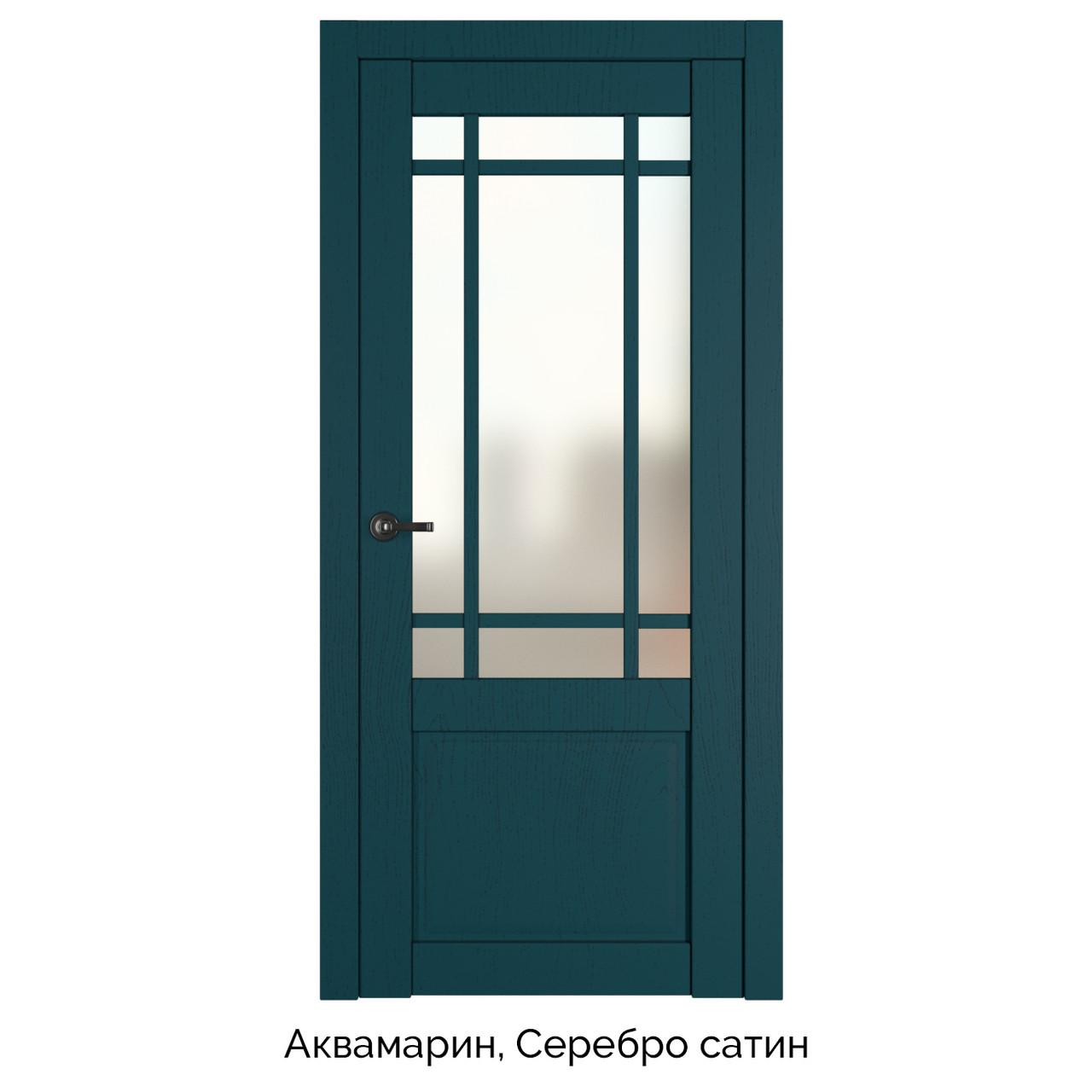 """Дверь межкомнатная """"Royal 4"""" - фото 8"""