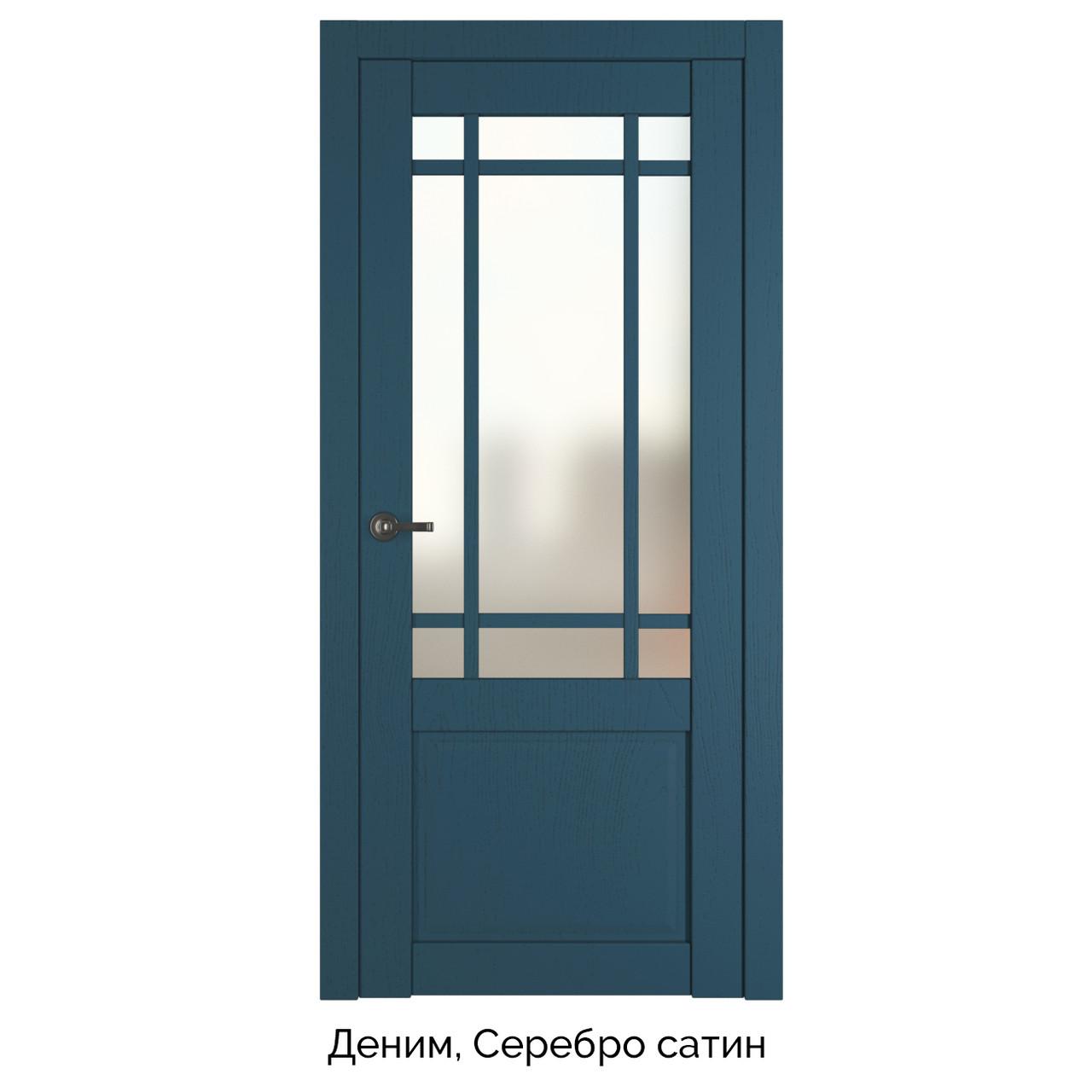 """Дверь межкомнатная """"Royal 4"""" - фото 9"""