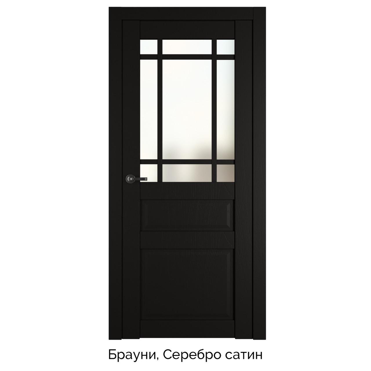 """Дверь межкомнатная """"Royal 5"""" - фото 3"""