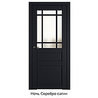 """Дверь межкомнатная """"Royal 5"""""""