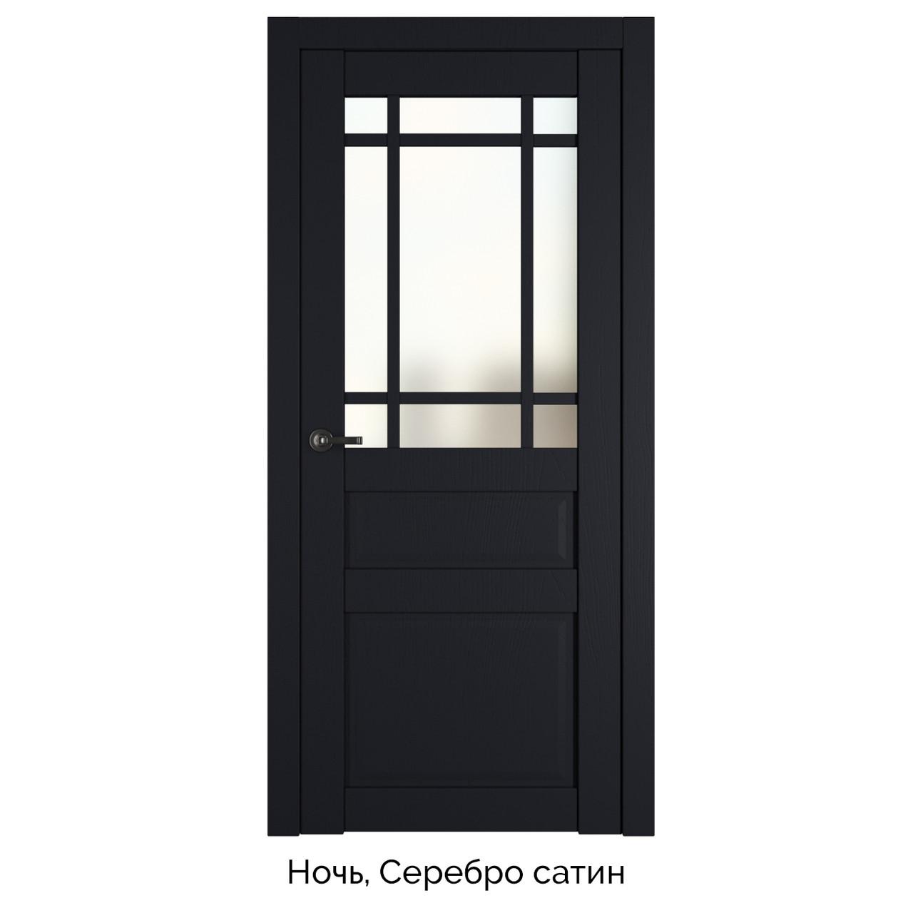 """Дверь межкомнатная """"Royal 5"""" - фото 1"""