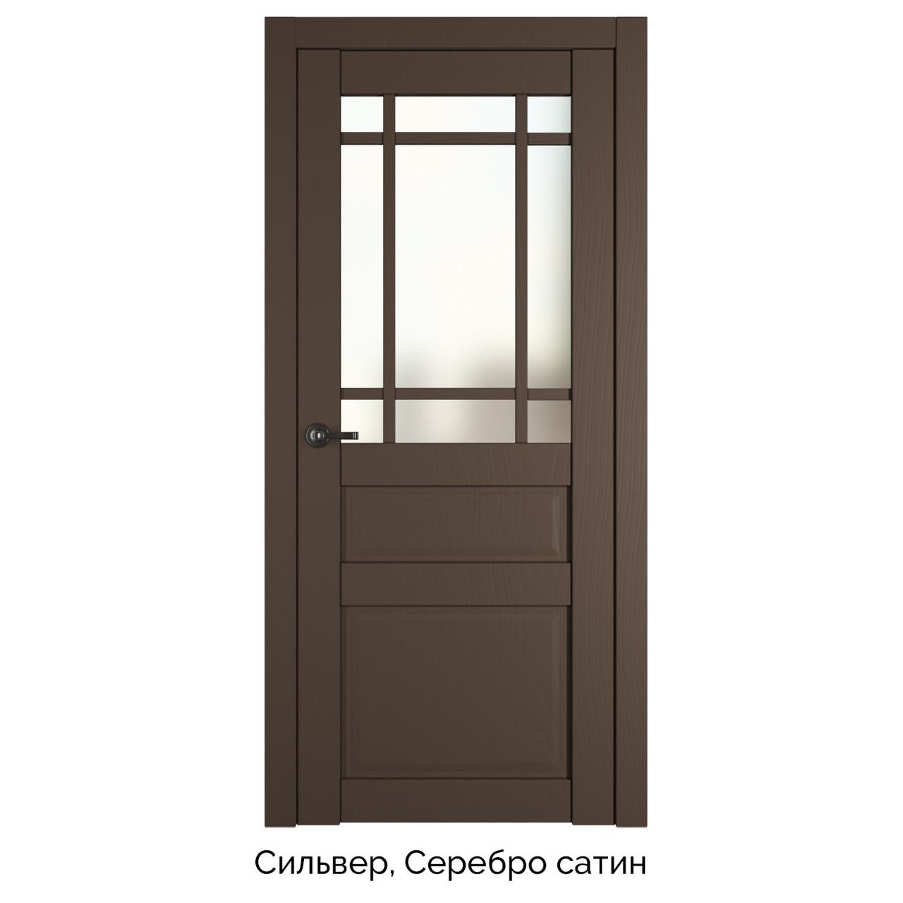 """Дверь межкомнатная """"Royal 5"""" - фото 6"""