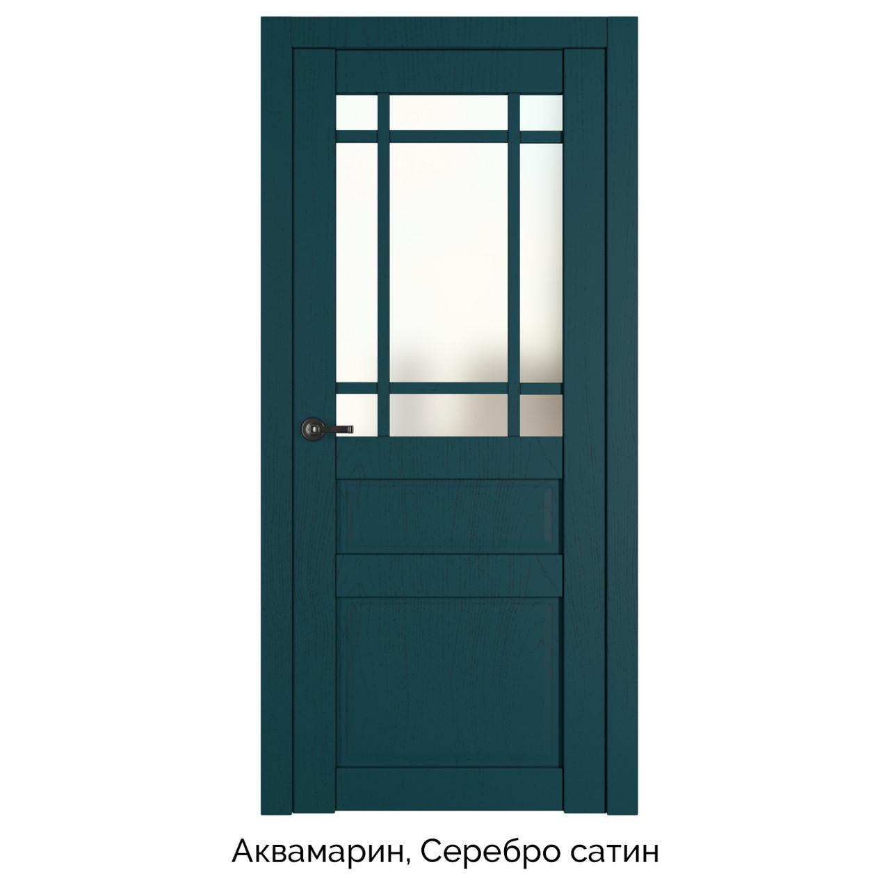 """Дверь межкомнатная """"Royal 5"""" - фото 7"""
