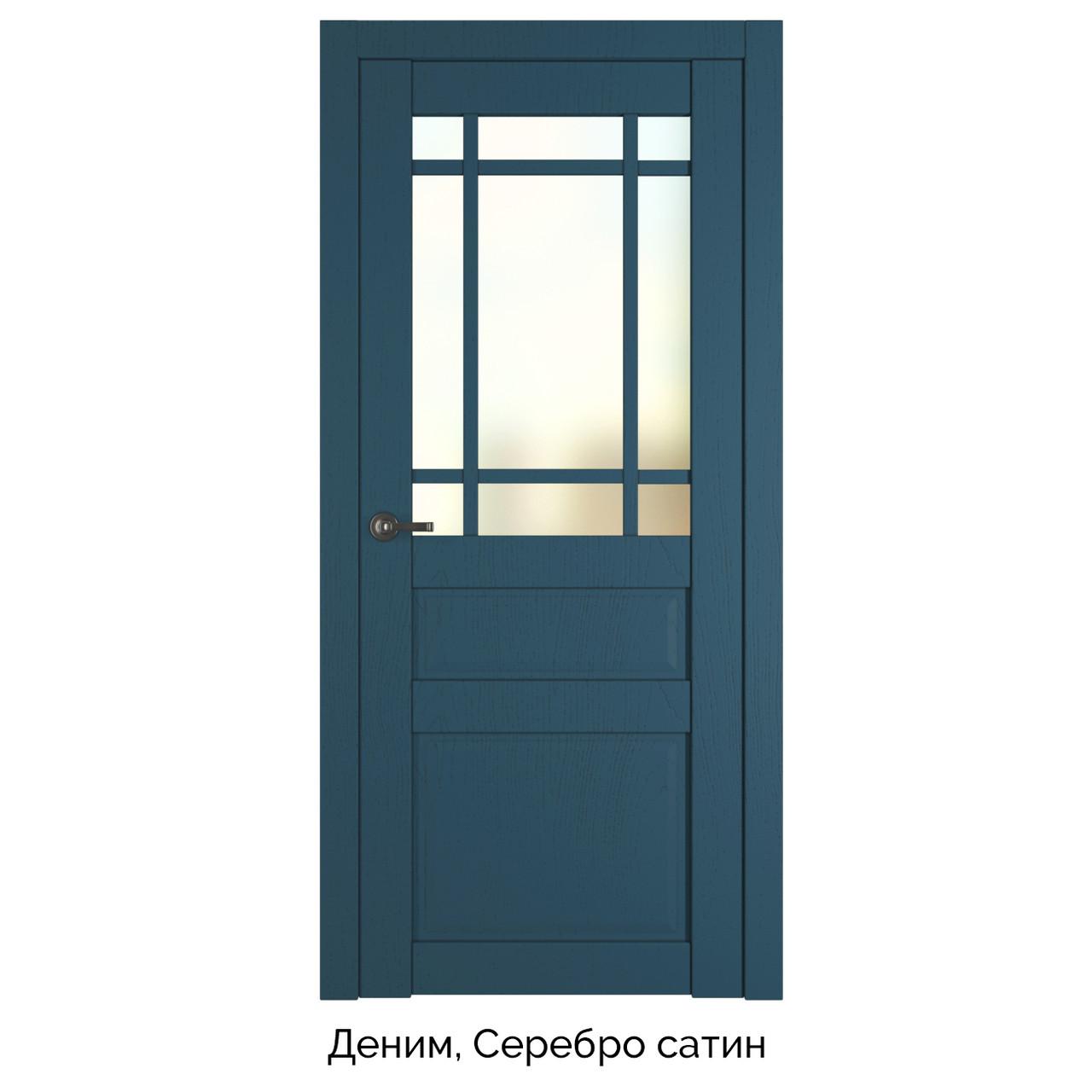 """Дверь межкомнатная """"Royal 5"""" - фото 8"""