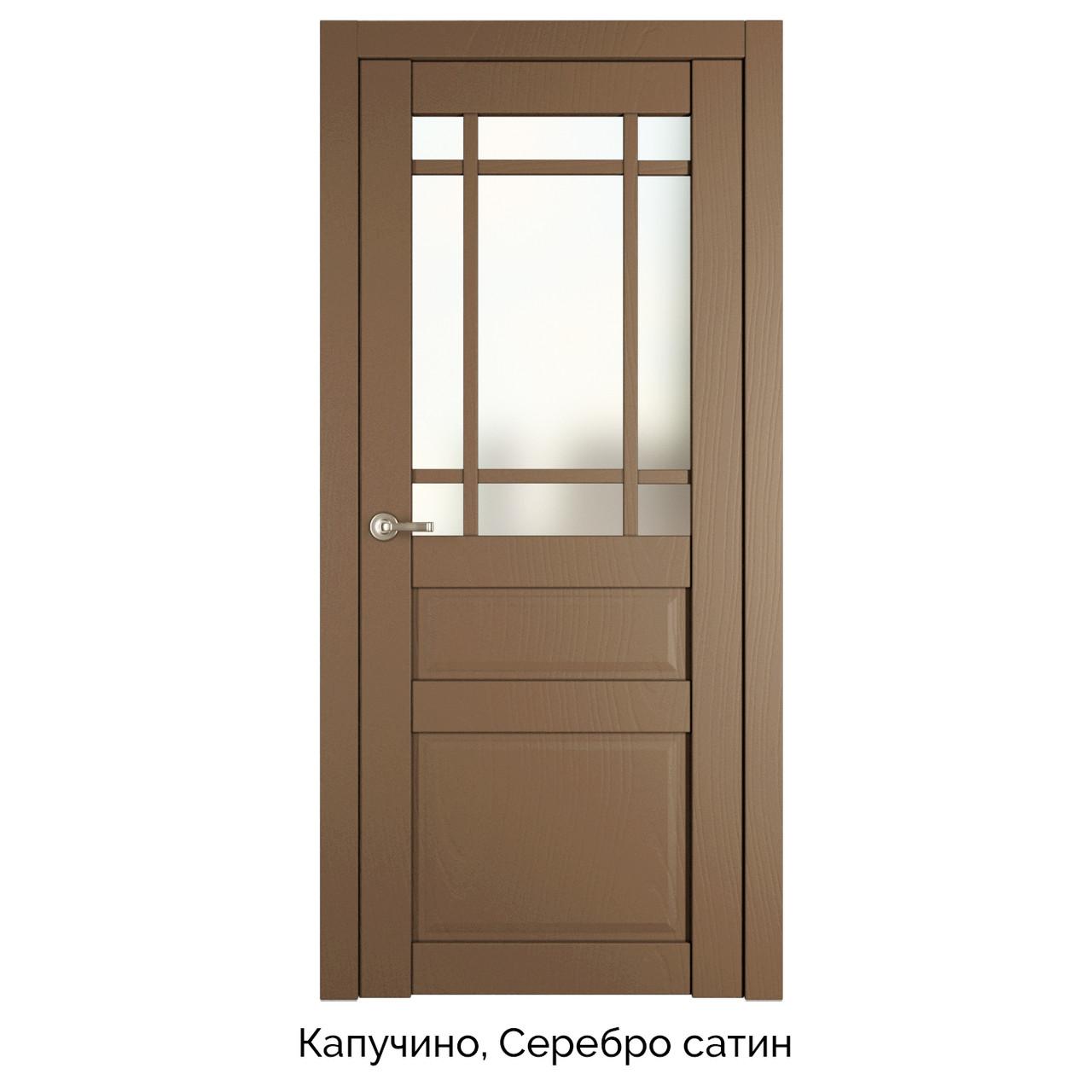 """Дверь межкомнатная """"Royal 5"""" - фото 9"""