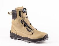 Ботинки мужские БМН-254 Т
