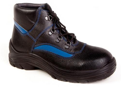 Ботинки мужские (женские) Модель БМН-001 Т