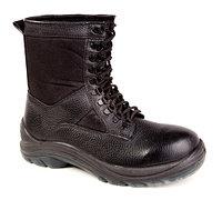 Ботинки завышенные мужскиеБМН-022 Т