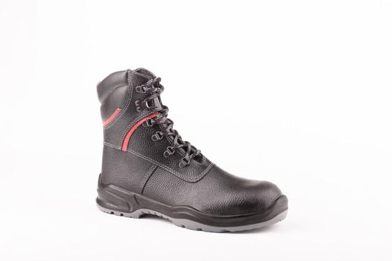 Ботинки мужские (женские) демисезонныеБМН-034 Т