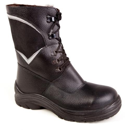 Ботинки завышенные мужские (женские)БМН-074 М