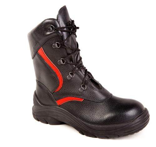 Ботинки мужские (женские) демисезонныеБМН-051 Т