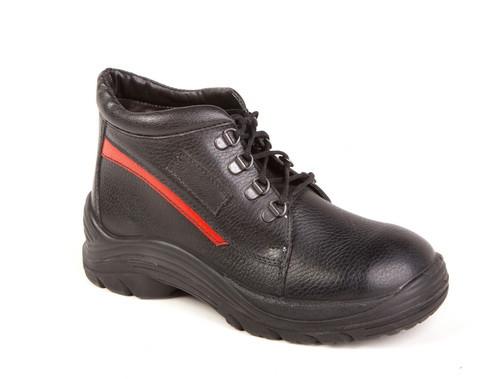 Ботинки мужские (женские) демисезонныеБМН-056 Т