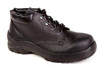 Ботинки кожанные мужские (женские) БМН-113 Т Спецобувь Рабочая