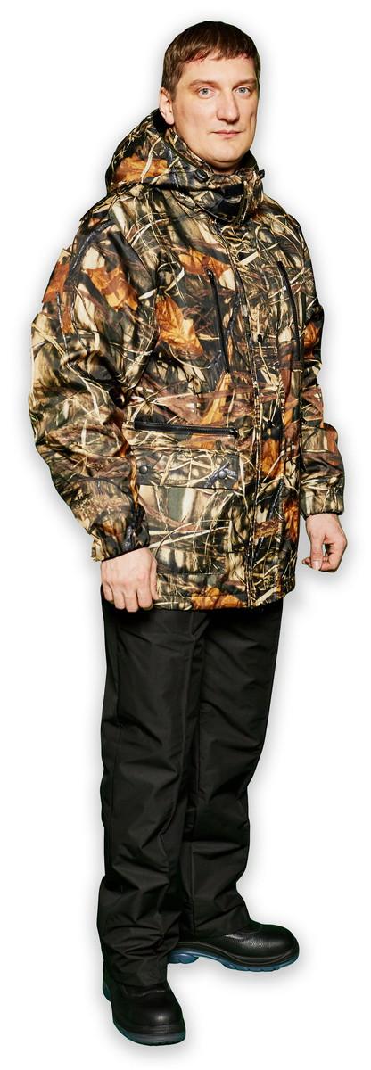 Куртка Narval Хантер